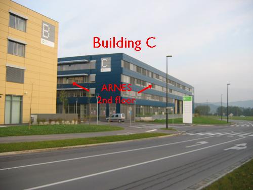 tplj_slike_lokacije-stavba-eng
