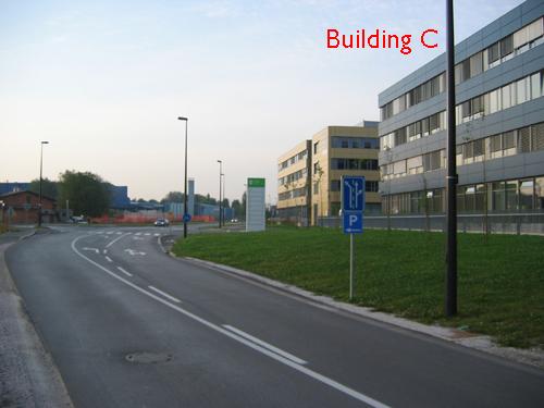 tplj_slike_lokacije-stavba1-eng
