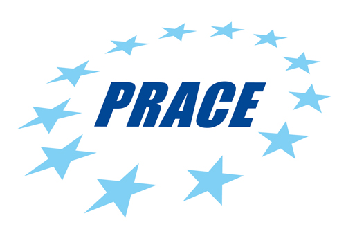 PRACE_logotip_novica_januar_2016