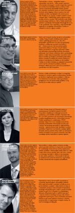 konferenca-arnes-2011-program