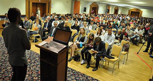 konferenca-arnes-2015