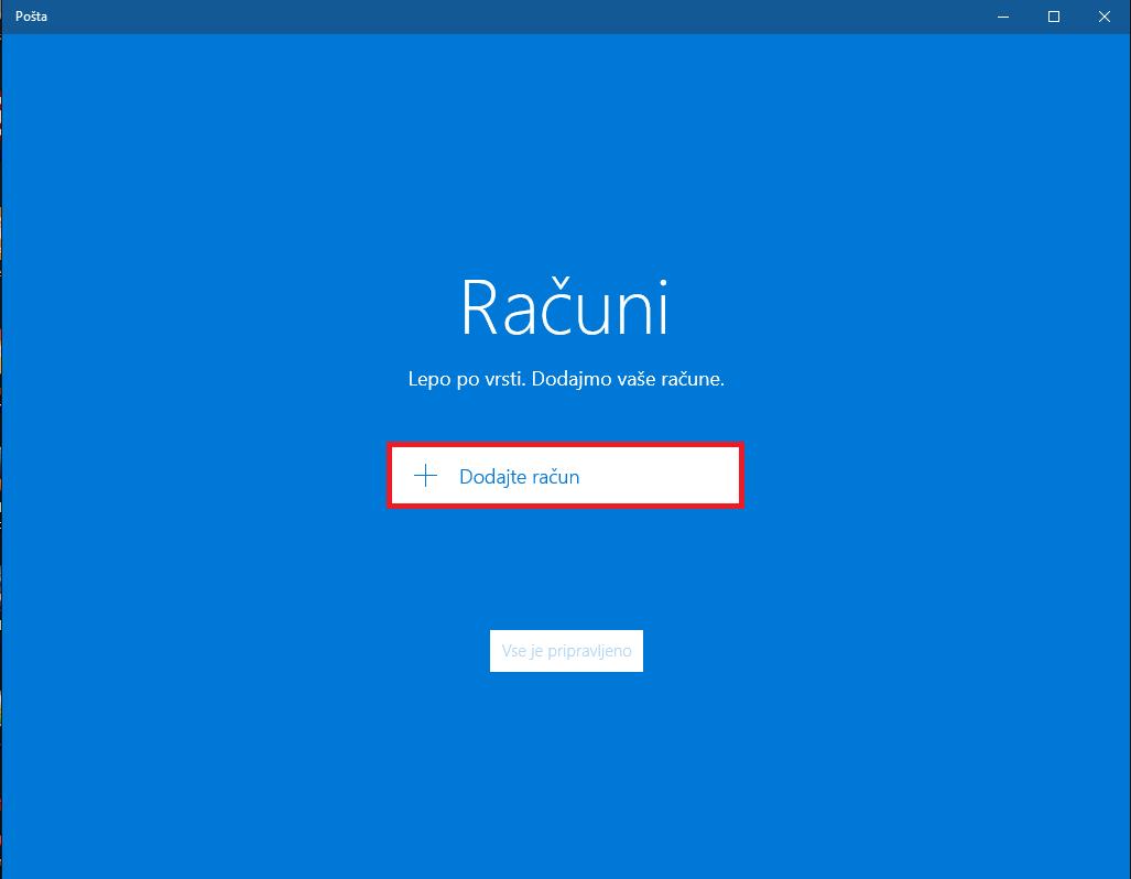 2dodajte_racun-r
