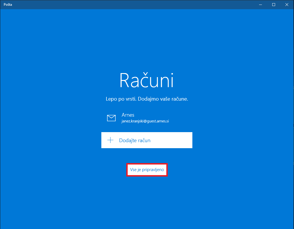8_racuni-r
