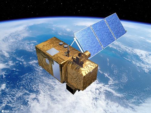 Sentinel2_Medium_GEANT_Arnes_Kopernikus_Copernicus_Avtor_ESA_P.-Carril