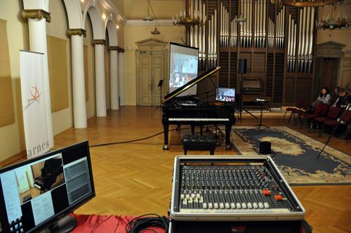 Arnes_LOLA_Akademija-za-glasbo_Univerza-v-Ljubljani_DSC_0796_500
