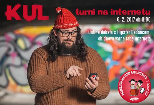 kulturni_na_internetu_hipster_bedanc_dan-varne-rabe-interneta_Arnes_500