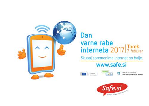 sid2017_logo_Arnes